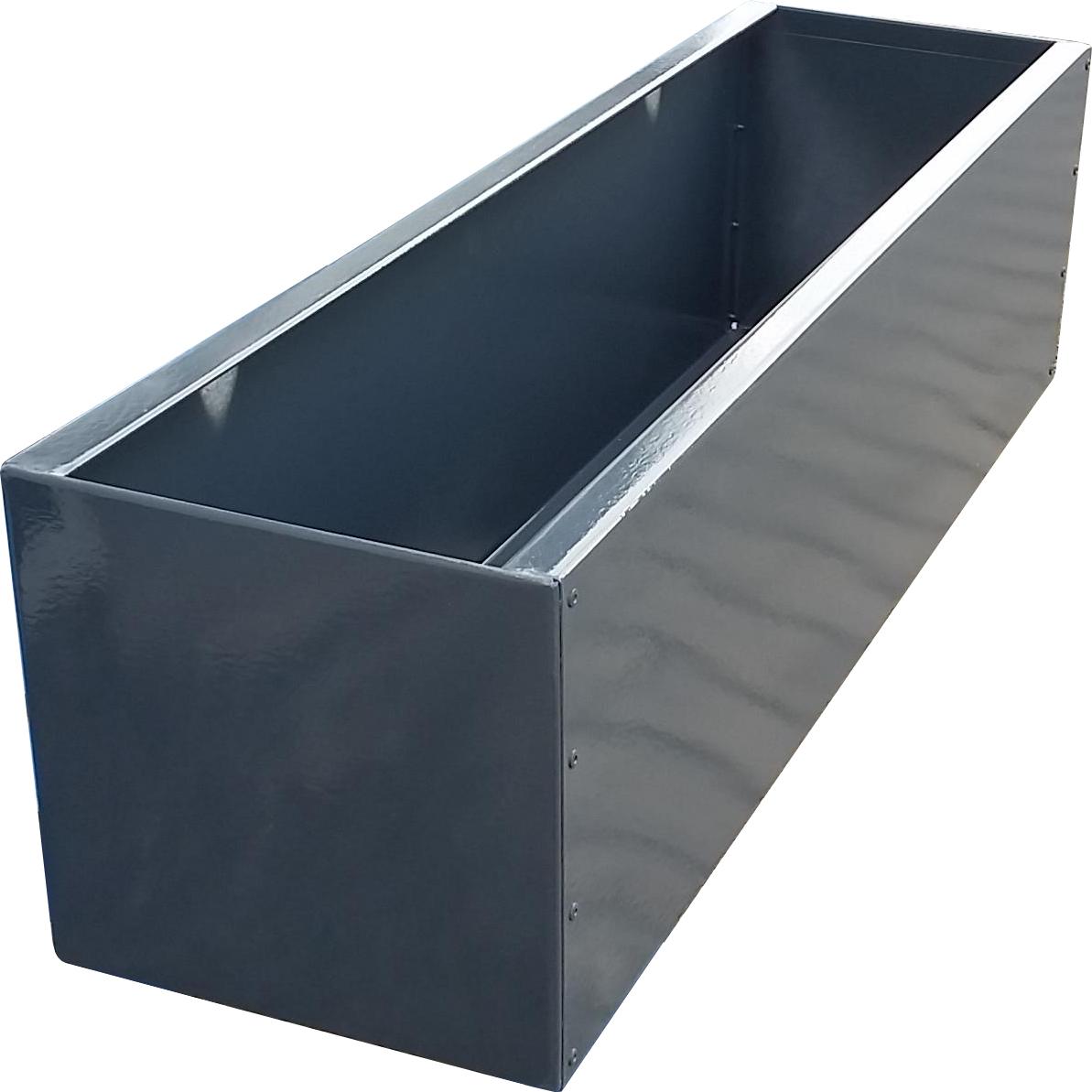 wmt boenen litfa s ulen blumenk sten und pflanzk sten. Black Bedroom Furniture Sets. Home Design Ideas